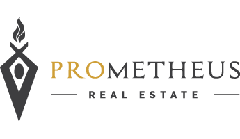 Prometheus Real Estate GmbH